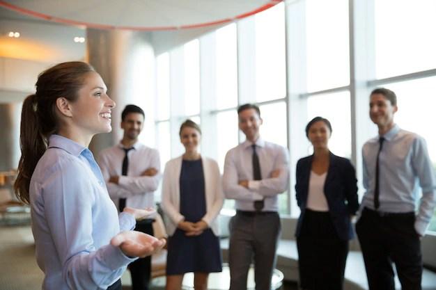 Training strategisch en persoonlijk leiderschap