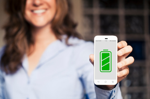 Image result for phone bloatware