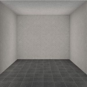 Room Background Gray 1
