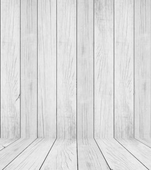 wood texture grey background premium