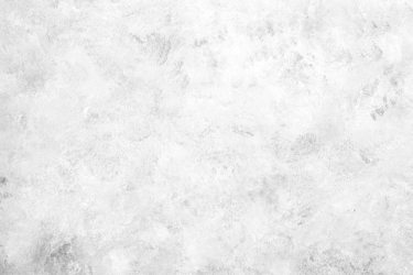 Premium Photo Grunge concrete wall white and grey color for texture vintage background
