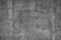 Grungy cement wall Photo | Free Download