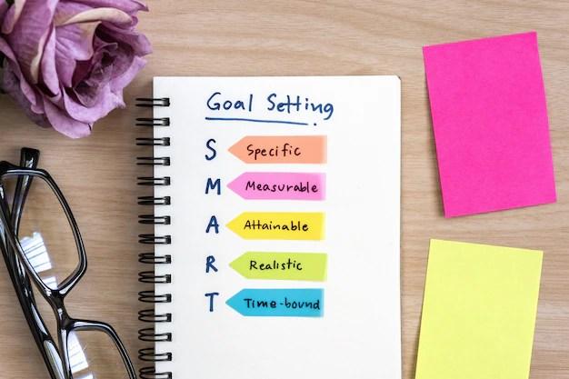 266-1024x684 Dicas para uma vida saudável - Veja 5 hábitos que prejudicam a sua saúde