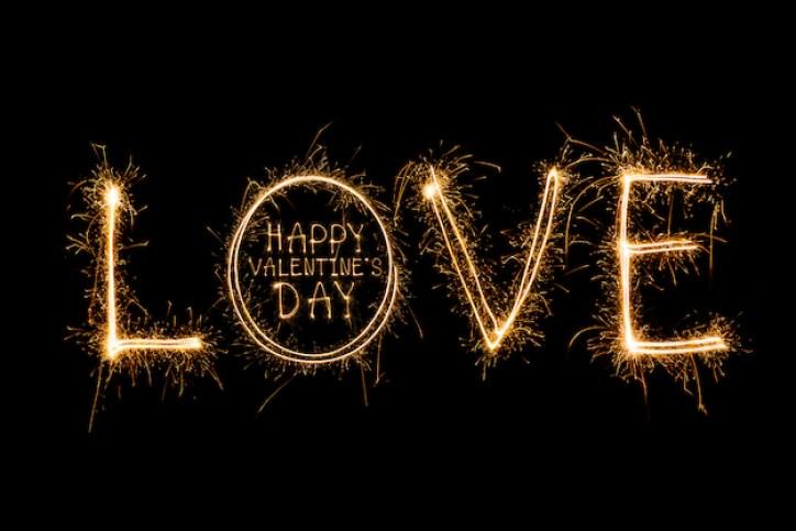 Image result for Fireworks Spectacular FREE Valentines