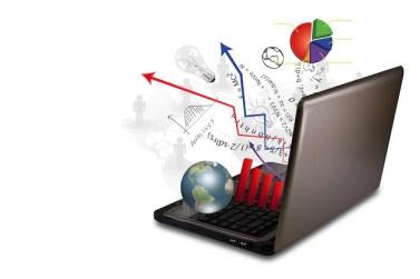 Ricerca di mercato per imprese - PXR Italy