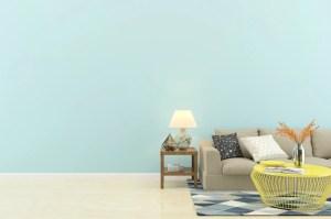 template wall background floor interior premium living