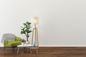 background interior living floor template wall premium freepik plans vector