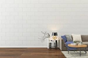 interior background wall living floor template freepik premium rooms space london vectors detailed bank carpenter