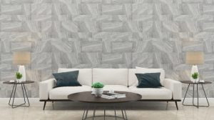 wall marble tile living background sofa template premium