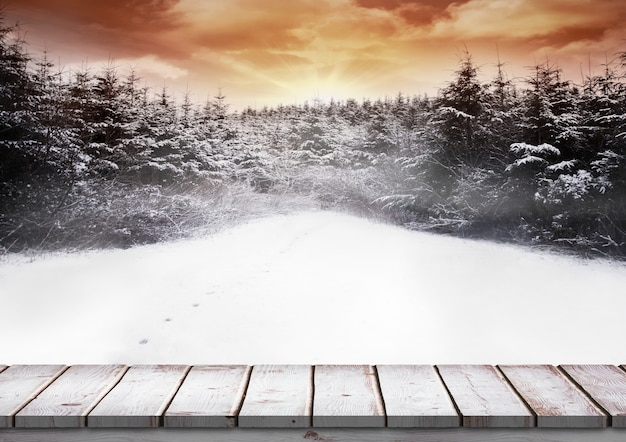 Winter Weather Toolbox Talk