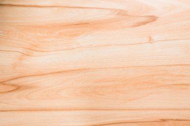 Premium Photo Minimalist light colored wood background