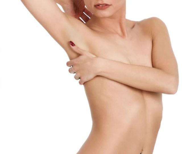 Nude Female Sexy Background Beautiful Free Photo