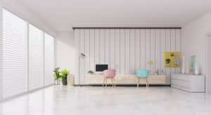 background office interior pastel working wall empty texture premium frame painted nobody seat business shot
