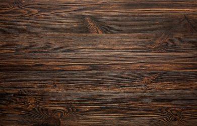 Premium Photo Old vintage brown wood background