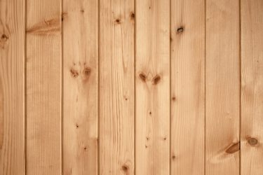 Premium Photo Rustic light wooden background for decoration design white wood plank texture natural pattern oak wall fence grain timber space