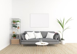 background interior frame horizontal scandinavian wall living premium modern airbnb quote sticker vinyl things walk host become park adhesive decal