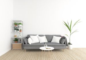 background interior frame scandinavian horizontal wall living premium modern airbnb quote sticker vinyl things walk host become park adhesive decal