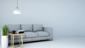 background living minimal condominium interior premium months edit ago