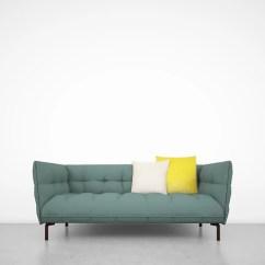 Wall Sofa Mid Century Modern Under 1000 White With Photo Premium Download Demo 24