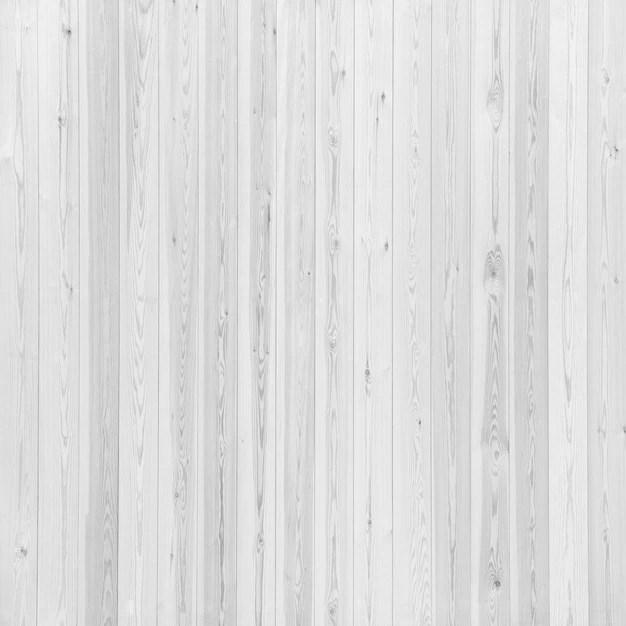 White wooden floor Photo  Free Download