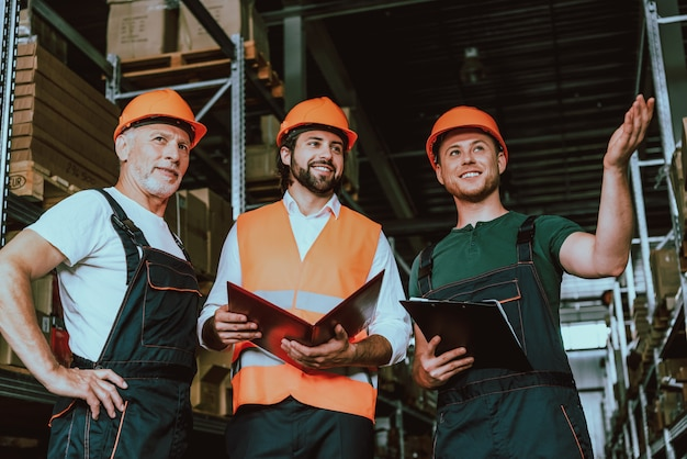 Why toolbox talks are important