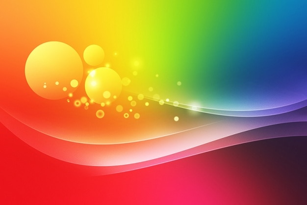 Abstract Background Design Psd File  Free Download