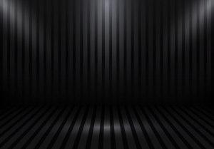 background 3d studio empty vector premium