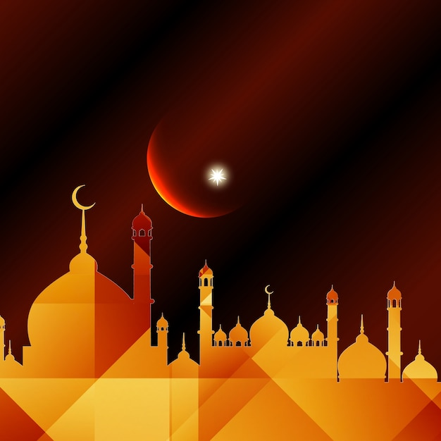 All Car Logo Wallpaper Download Abstract Eid Mubarak Islamic Background Vector Free Download