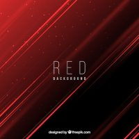 Black And Red Vectors, Photos and PSD files | Free Download
