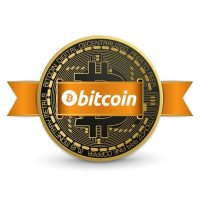Bitcoin logo vector quality - Bitcoin price in india 2018 ...