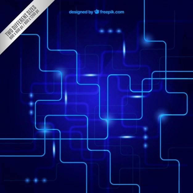 Freeware Download Mac Electrical Circuit Design