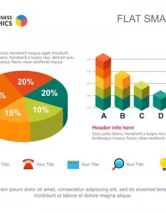 Demo also business infographics with pie chart and bar graph editable rh freepik