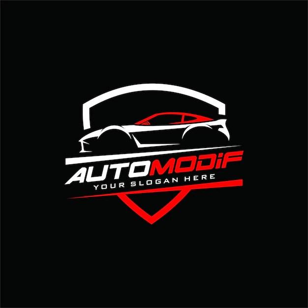 car logo vector vector