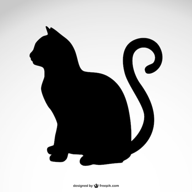 Download Cats Vectors, Photos and PSD files | Free Download