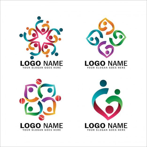 child adoption logo collections