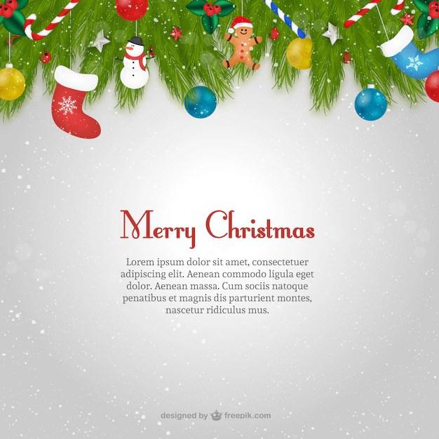 templates christmas cards teriz