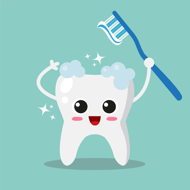 Tooth Brush Vectors Photos And PSD Files Free Download