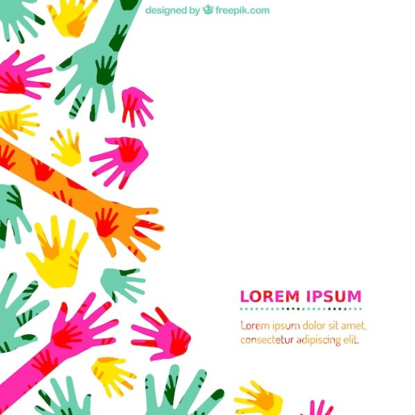Charity Vectors Photos and PSD files Free Download