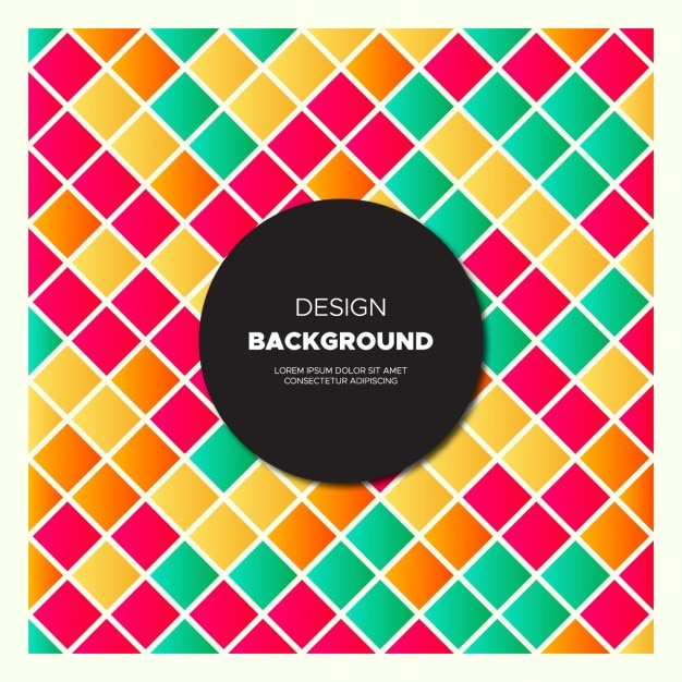 Cute Checkered Backgrounds