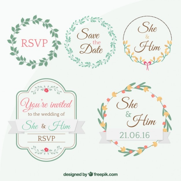 Cute Wedding Invitations Ideas Expensive Celebration Blog
