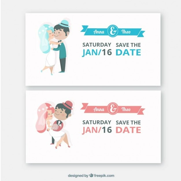 Cute Chinese Wedding Invitations Invitation Card