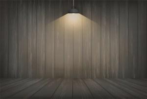 dark wooden madera bulb space premium fondo freepik oscuro fondos gratis hintergrund espacio bombilla sitio lights holz letras psd vektoren