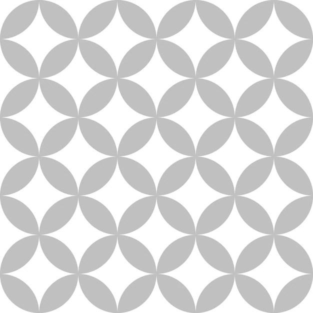 https www freepik com profile preagreement getstarted 1419931