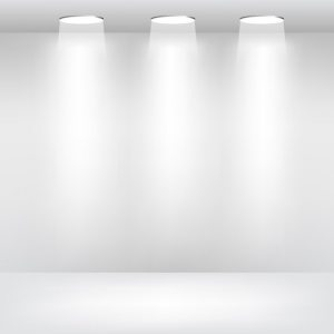 empty vector spotlights vectors freepik