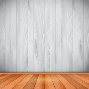 vector floor wall empty wooden wood walls clipart interior floors perspective background freepik vectors graphicriver madera pared kjpargeter fondo illustration
