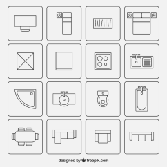 Sofa Bed Color Orange Broyhill Perspectives Furniture Plan Vectors, Photos And Psd Files | Free Download