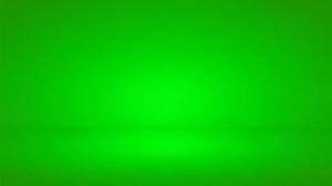 screen spotlight empty studio effect premium