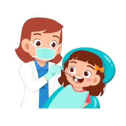 Cara Mempersiapkan Diri Sebelum ke Dokter Gigi