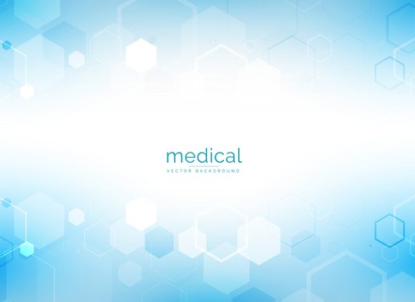 Medical Background Vectors Photos and PSD files Free