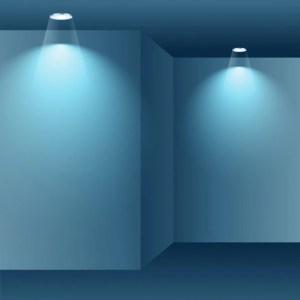 empty interior vector freepik commercial graphics ai edit ago
